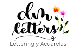 Dulcematletters
